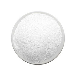 White BN Grade China Clay Powder, Packaging Size: 25 Kg, 50 Kg, Packaging Type: PP Woven Bag