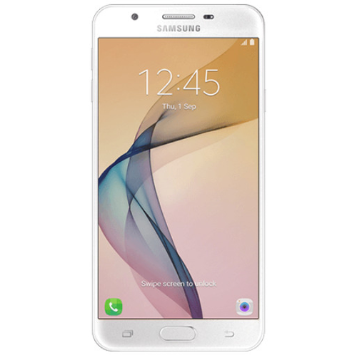 Samsung Galaxy J7 Prime Touch Screen Mobile - Mobile Shop