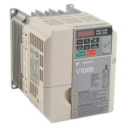V1000 Yaskawa Variable Frequency Drive