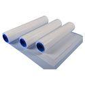 Polytetrafluoroethylene Thin Film
