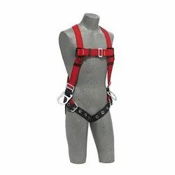 Pro Vest Fall Protection