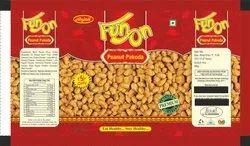 Peanut Pakoda  Pouch
