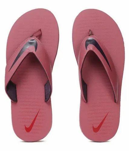 online retailer d6f25 4c76e Nike Chroma Thong 5 Slippers