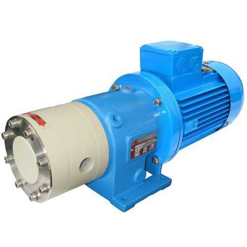 Industrial Dispensing Peristaltic Pump at Rs 50000/unit | Peristaltic Pumps  | ID: 17295375088