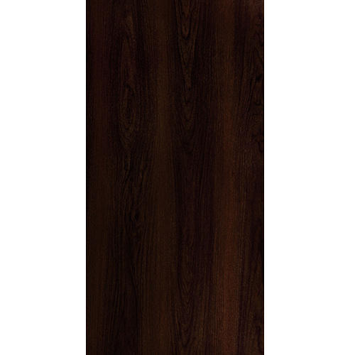 Golden Color Walnut Wood Sheet For Home Thickness 1 Mm Rs 1315