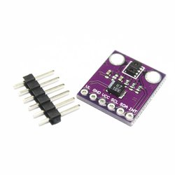 CJMCU 9930 APDS-9930 Digital Proximity And Ambient Light Sensor For Arduino