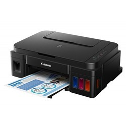 Canon Color Printers In Chennai Latest Price Dealers Retailers