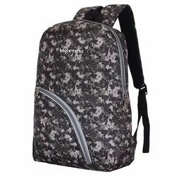 Bags N Packs College Daypack backpack/ 20 Liters