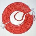 Anchor Electric Wire
