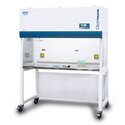Esco - Laminar Air Flow Cabinets