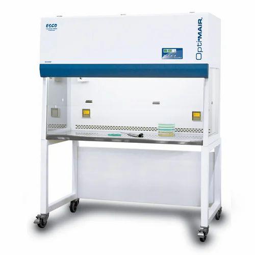 Esco Laminar Flow Cabinet Cabinets Matttroy