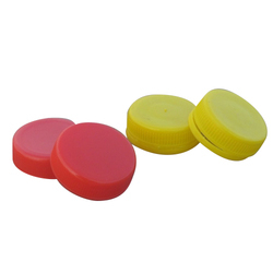 Pet Bottle Caps Poly Ethylene Terephthalate Bottle Caps