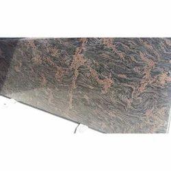 Tiger Granite