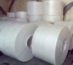 Thermocol Plate Making Raw Material