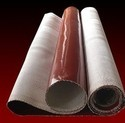 Bellow Fabric PTFE Coated / Silicone coated