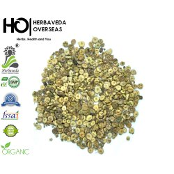 Herbaveda Nlt 80% Malva Sylvestris Khubbaji Common Marshmallow Seed, For Medicinal, Packaging Type: Plastic