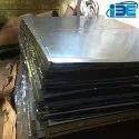 CRNO 3500 MT Plate