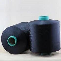 200/48 Tex 100 % Polyester Yarn