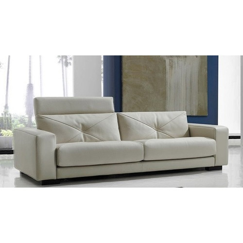 Leather Sofa Set Chester Field Leather Sofa Manufacturer from
