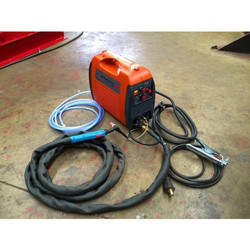 SAI Inverter TIG Welding Machine