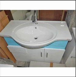 White Toilet Sanitary Ware
