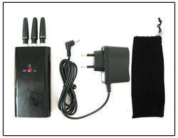 Blocker jammer | Cell Phone Jammer Antenna (3pcs)