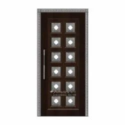 pooja room door online