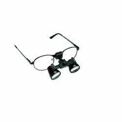 Micro Binocular Loupe