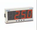 PI-JD-4/PI-JD-2 Jumbo Display Process Indicator