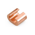 Copper C Type Connectors