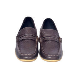 Loafer Shoes Loafer Joote Latest Price Manufacturers