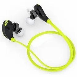 QKZ G6 Wireless Bluetooth Sport Earphone