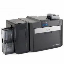Fargo HDP6600 Retransfer Printer