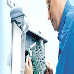 Technical Assistance Service