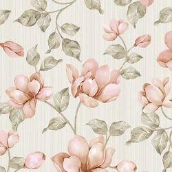 Fugen Fashions Custom Printed Linen Fabric