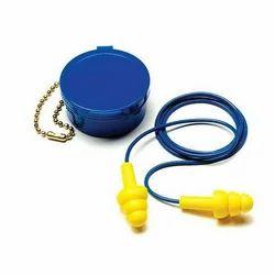 3M Ultrafit Ear Plugs