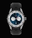 APG A-88 Smart Watch