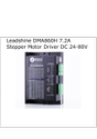 Leadshine DMA860H 7.2A Stepper Motor Driver DC 24-80V for 86/110 2-Phase Stepper