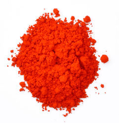 LNC- PR 53:1 Red Organic Pigment