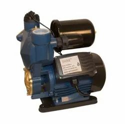 SHRE Power-8 Automatic Water Pressure Pump