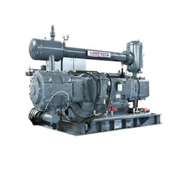 Oil Free Heavy Duty  Air Compressor