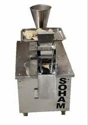 Automatic Empanada  Making Machine