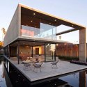 Architectural Service