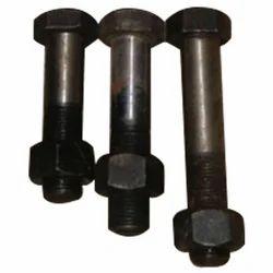 Metal Bolts in Mysore, Karnataka | Metal Bolts Price in Mysore