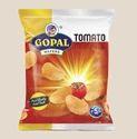 Gopal Tomato Munchies
