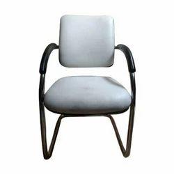 diamond furniture. Restaurant Chair Diamond Furniture