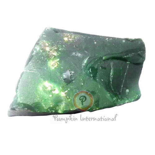natural green chalcedony raw rough gemstone at rs 40 unit adarsh