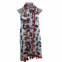 Women''s Designer Shawls