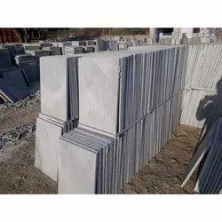 Sunshine Industries Machine Cut Kota Stone, Thickness: 18 To 20 mm