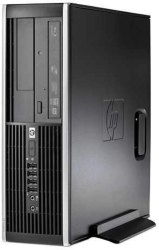 i5 Used Desktop Computers, Ram Size: 4gb, Hard Drive Capacity: 500GB